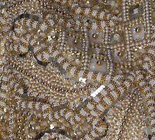 Beadwork beauty by Kiriel
