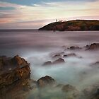 Galleyhead - West Cork by Pascal Lee (LIPF)