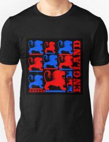 ENGLAND T-Shirt