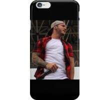 We Came As Romans iPhone Case/Skin