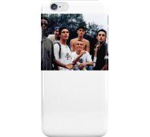 KIDS '95 - #2 iPhone Case/Skin