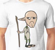 Hard-boiled Egg Unisex T-Shirt