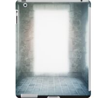 """Choose"" iPad Case/Skin"