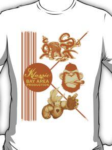 Klassic: PeeChee  T-Shirt