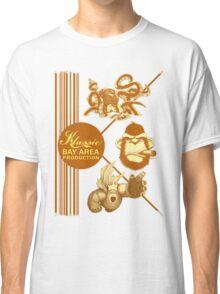 Klassic: PeeChee  Classic T-Shirt