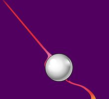 Tame Impala - Currents by Firewallmud