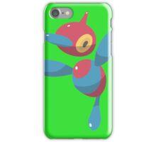 Porygon Z iPhone Case/Skin