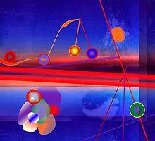 Success mechanism by Vasile Stan
