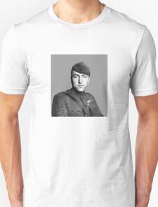 Eddie Rickenbacker T-Shirt
