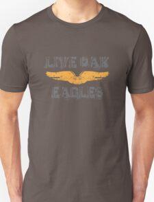 Live Oak Eagles T-Shirt