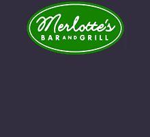 Merlotte's  Unisex T-Shirt