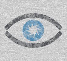 Shuttereye by designgroupies