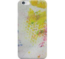 New Ground iPhone Case/Skin
