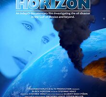 BLACK HORIZON by aquamotion