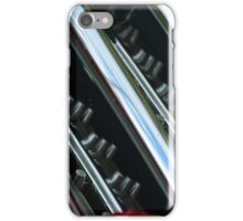 Rear Fascia 1959 iPhone Case/Skin