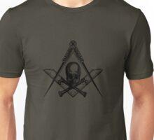 Widows Son Unisex T-Shirt