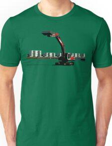 buldozer T-Shirt