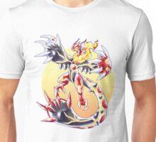 Primal Yveldon Unisex T-Shirt