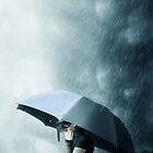 Rain by Matteo Pontonutti