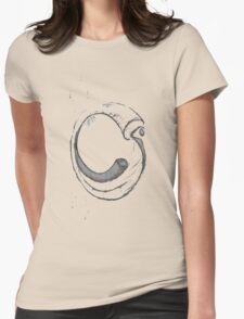 littleTscribble #2 T-Shirt