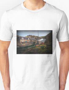 Crovie in spring Unisex T-Shirt