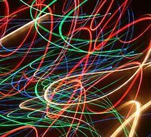 Light Photography 3 by katiehasheart