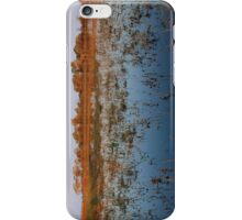 Delta Dreaming iPhone Case/Skin