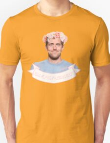 James Willems T-Shirt