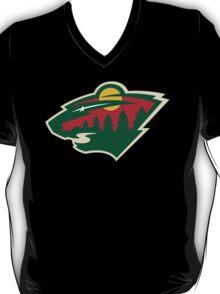 Time Play T-Shirt