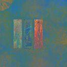 three dreams of you by marcwellman2000