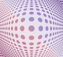 Convex Dots by Lena127