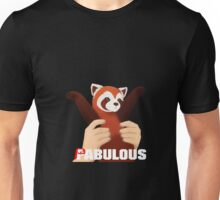 PABULOUS Unisex T-Shirt
