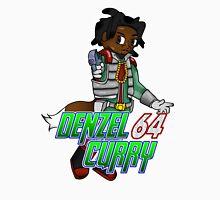 Denzel Curry 64 Unisex T-Shirt