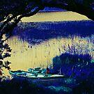 Mystic night by julie08