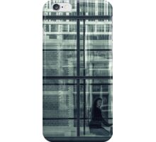 mind passages iPhone Case/Skin