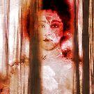 Hattie's Window by Patricia Motley