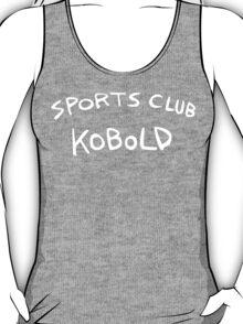 Sports Club Kobold T-Shirt