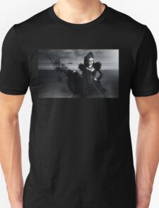 Lady Amaranth - Sea Witch T-Shirt