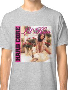 Lil Kim Hard Core Classic T-Shirt