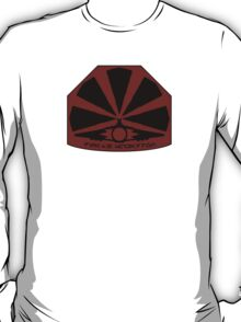 Star Wars Unit Insignia - Death Squadron T-Shirt