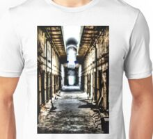 Cell Block T-Shirt