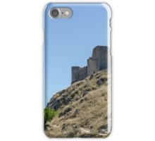 The lost Kingdom  iPhone Case/Skin