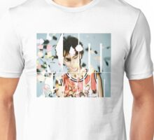 SHINee Key 'Married To The Music' Unisex T-Shirt