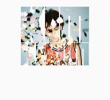 SHINee Key 'Married To The Music' T-Shirt