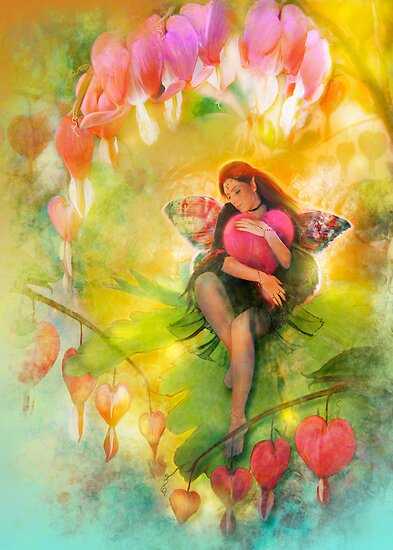 Cradle Your Heart by Aimee Stewart