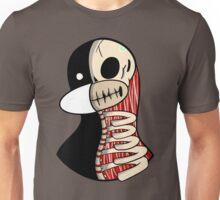AEiF: Cross Section Unisex T-Shirt