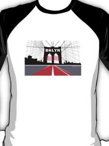 BRKLYN T-Shirt