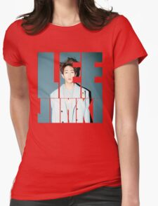 SHINee Onew 'Married To The Music' T-Shirt