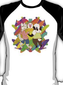 TuneTails T-Shirt