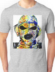 School Boy Q - ART 2  T-Shirt